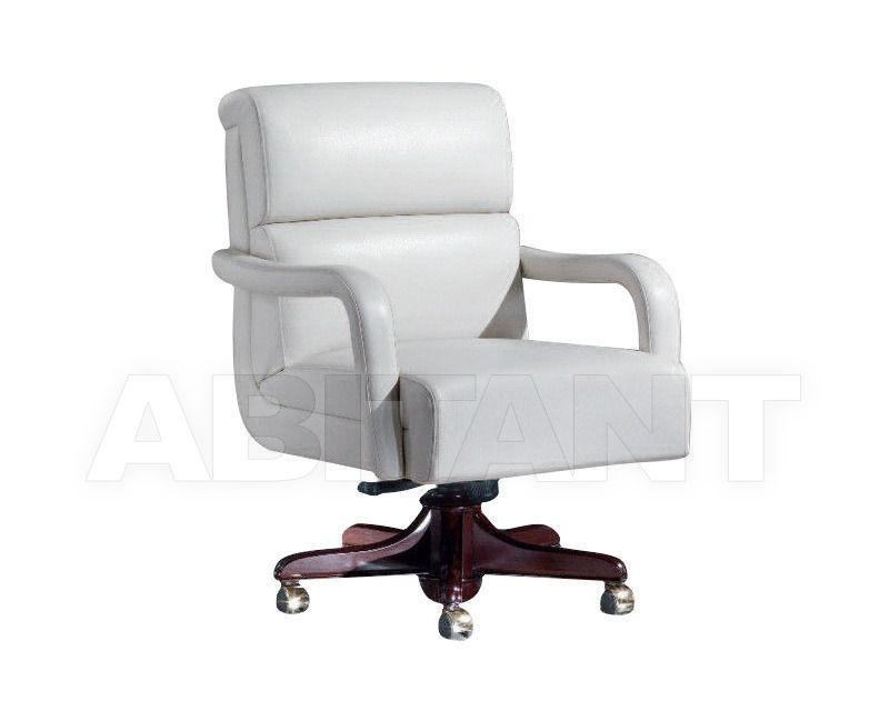 Купить Кресло для кабинета Origgi Office Armchairs DAMASCO