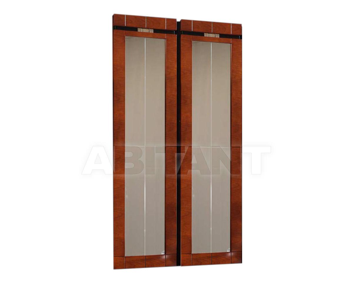 Купить Зеркало настенное Dis Arte 2012 3014
