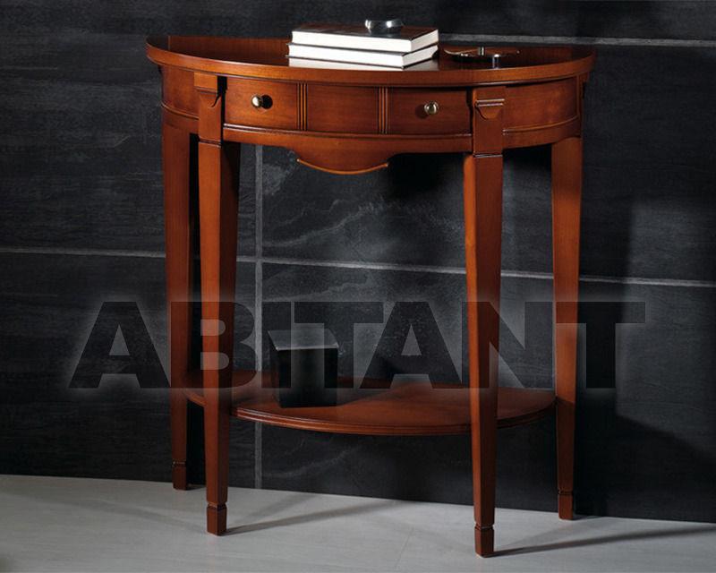 Купить Консоль Dis Arte 2012 2103