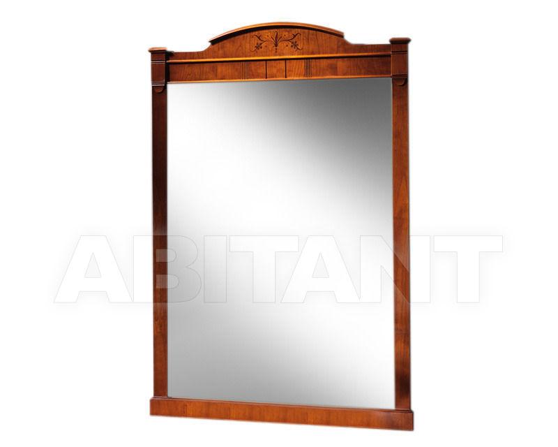 Купить Зеркало настенное Dis Arte 2012 2087