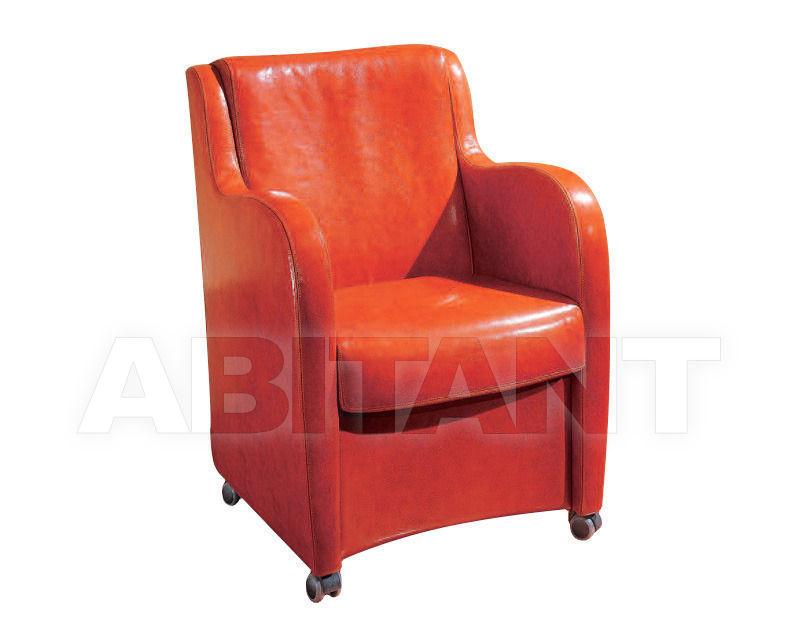 Купить Кресло Origgi Office Armchairs BEVERLY
