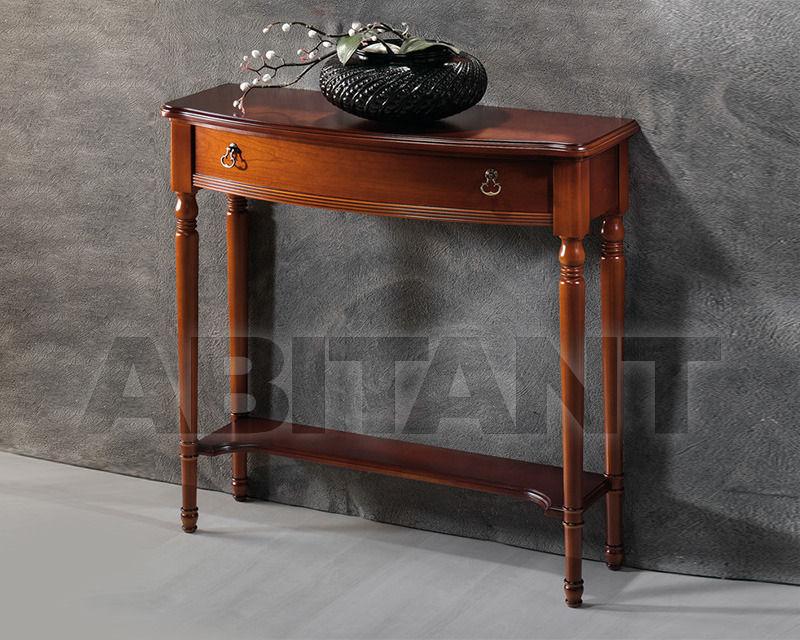 Купить Консоль Dis Arte 2012 2011
