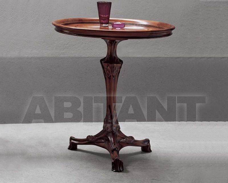 Купить Столик приставной Medea Milano 2012 Estero 199