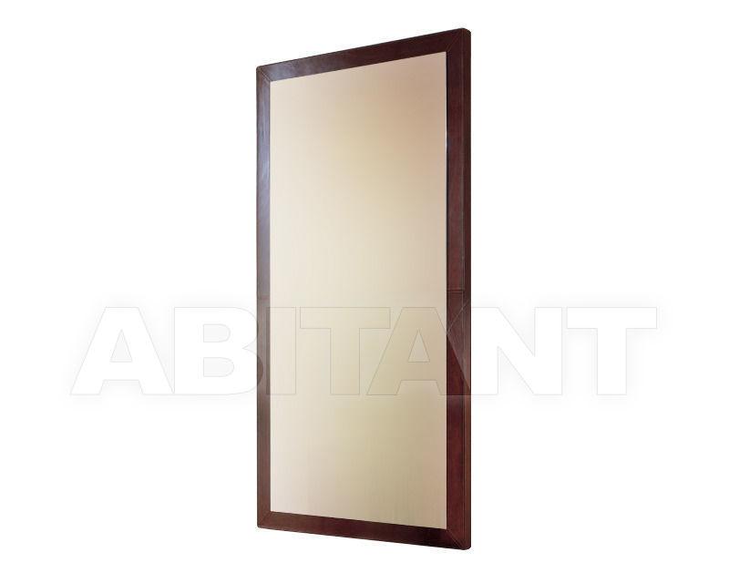 Купить Зеркало настенное Origgi Dea SPECCHIERA RETTANGOLARE 2