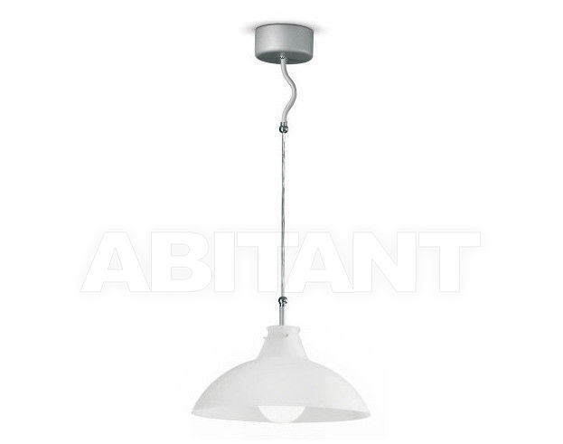 Купить Светильник BBB Illuminazione Sospensioni E Plafoniere 2054