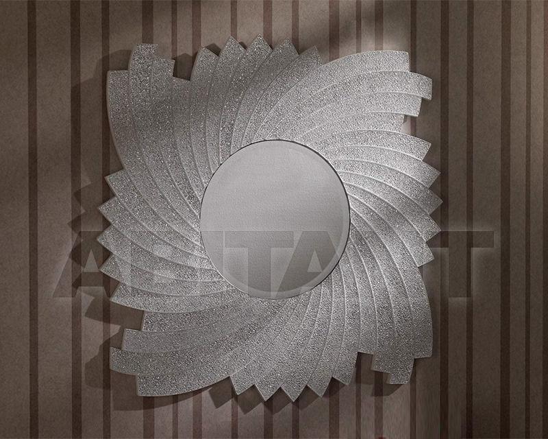 Купить Зеркало настенное Dis Arte Specchio KFH379