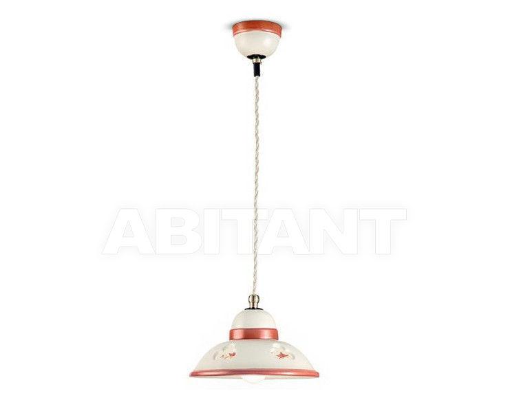 Купить Светильник BBB Illuminazione Country 2080/S20