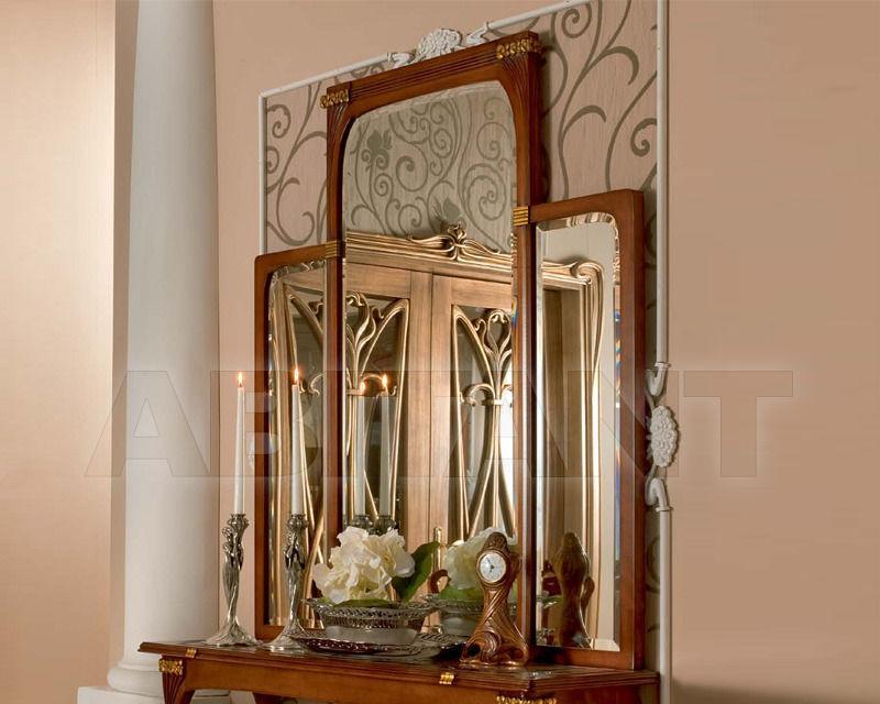 Купить Зеркало настольное Medea Liberty 304