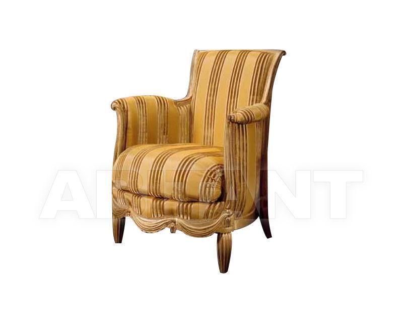 Купить Кресло Medea Liberty 513