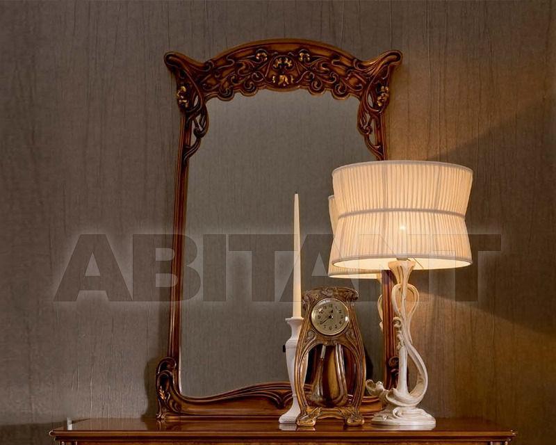 Купить Зеркало настенное Medea Liberty 646