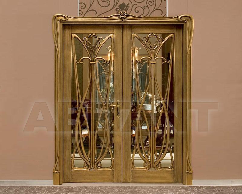 Купить Дверь деревянная Medea Liberty 672