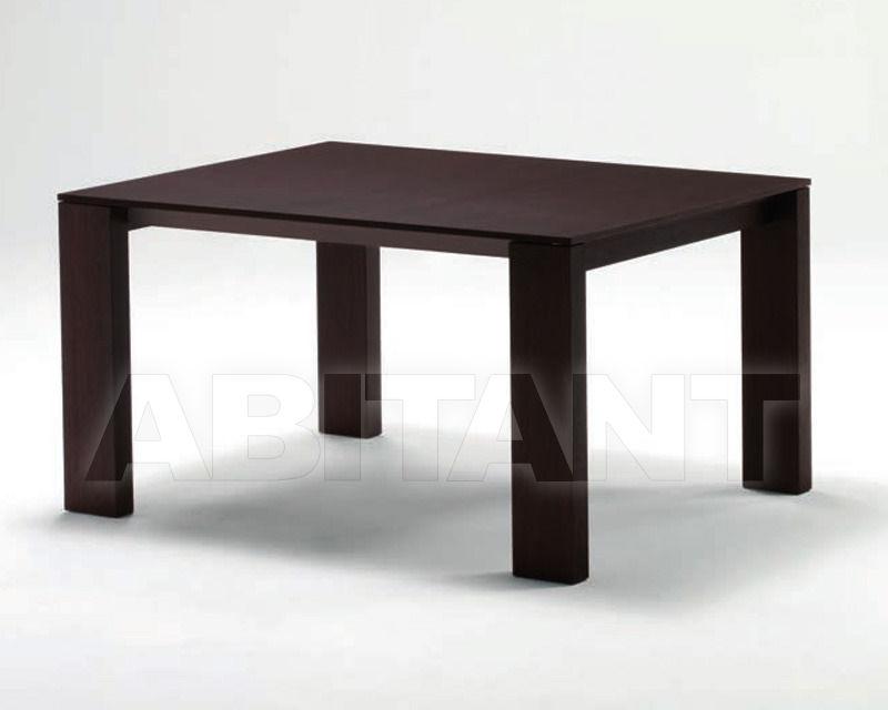 Купить Стол обеденный Longhi Furniahing Accessories sTEp 140