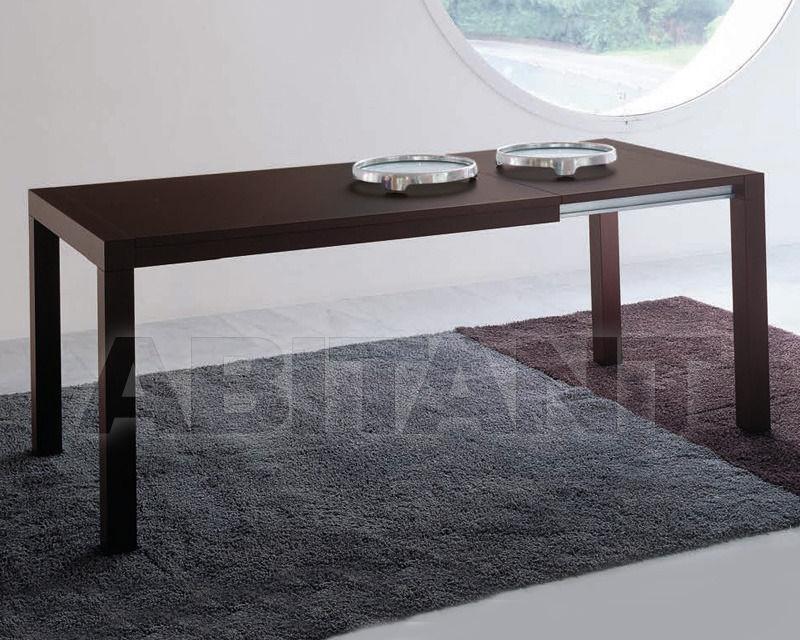 Купить Стол обеденный DESKO Longhi Furniahing Accessories 1001