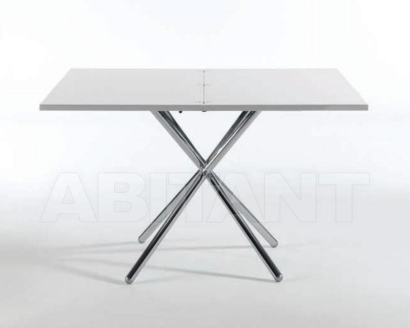 Купить Стол обеденный  X-MOVE  Longhi Furniahing Accessories Serie 275