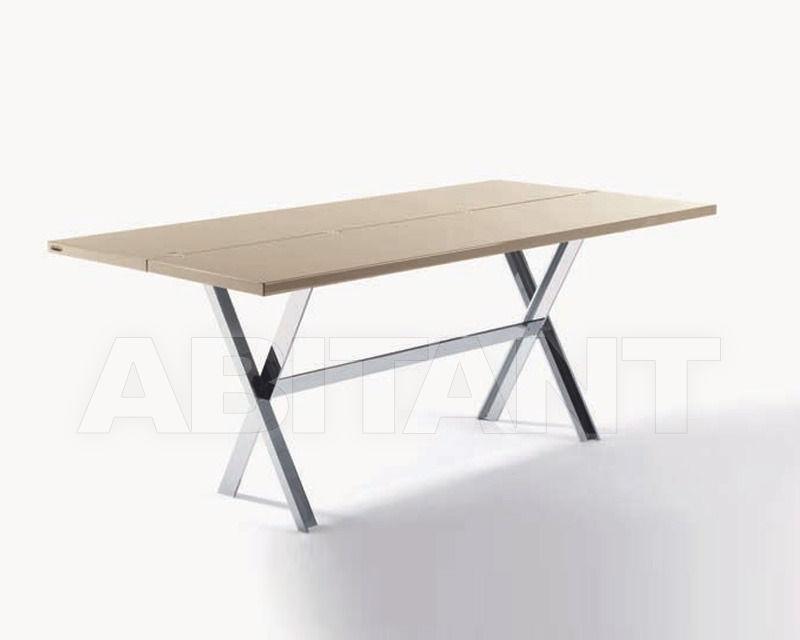 Купить Стол обеденный Longhi Furniahing Accessories Serie 264