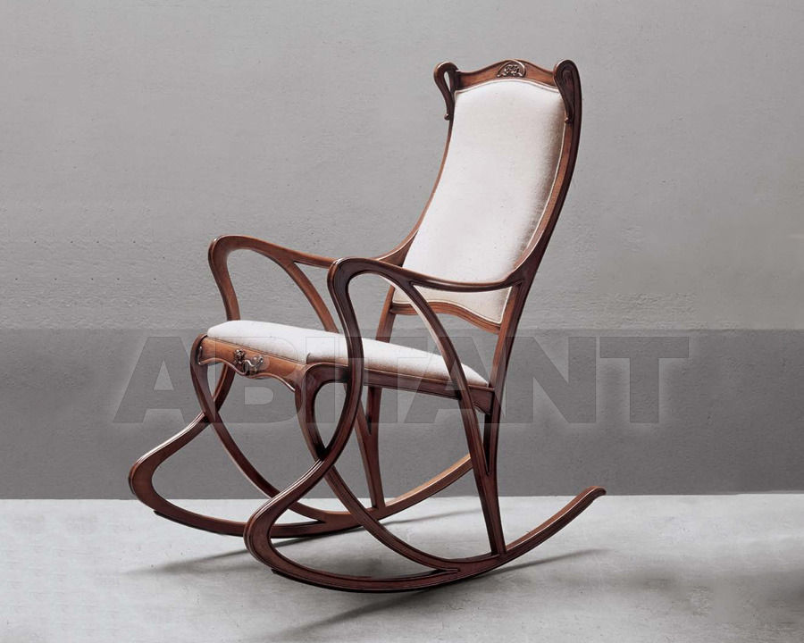 Купить Кресло Medea Liberty 920