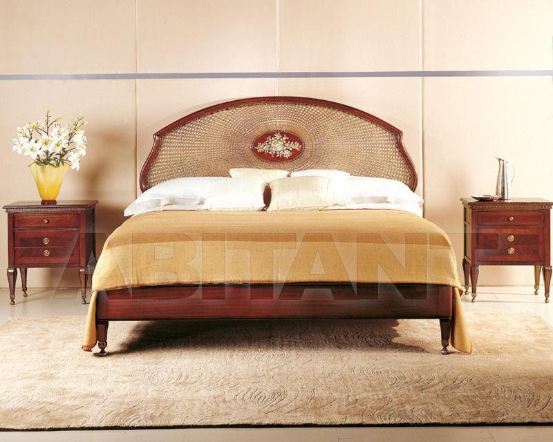 Купить Кровать Medea Ottocento 2006