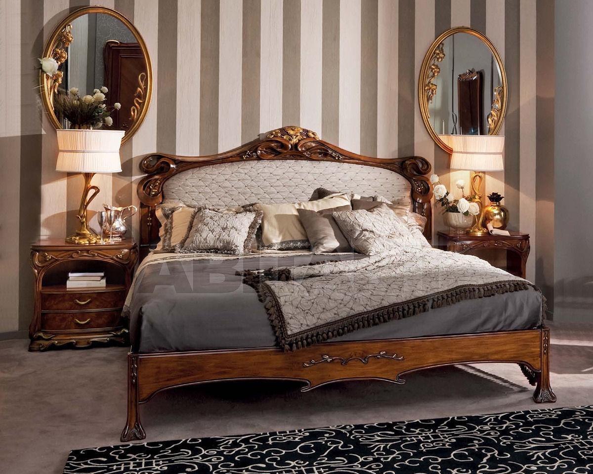 Купить Кровать Medea Liberty 2039