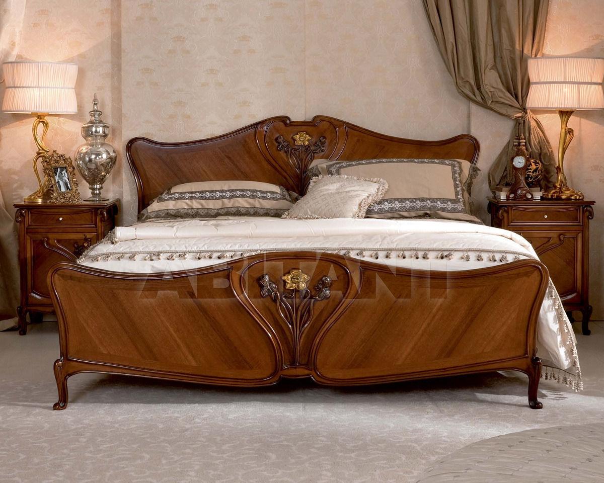 Купить Кровать Medea Liberty 2042
