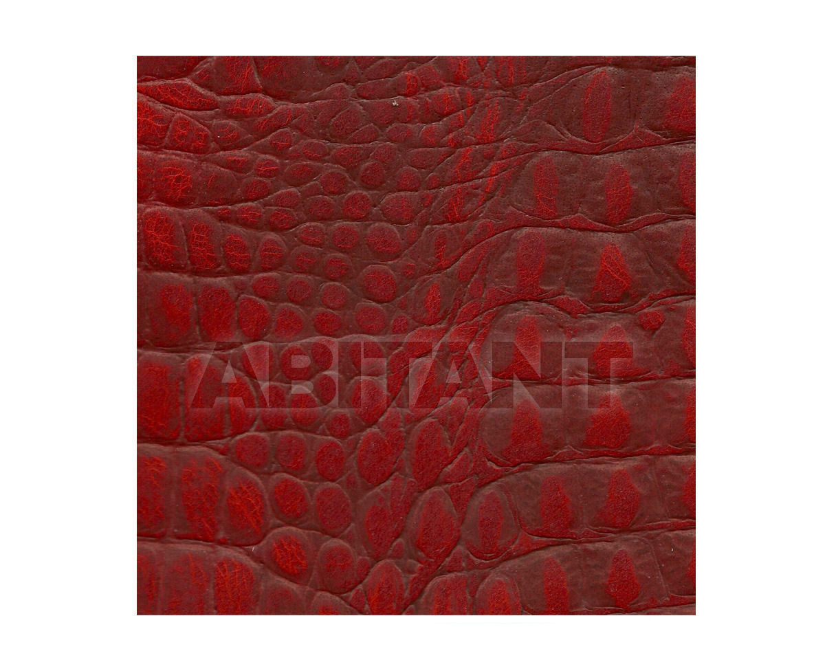 Плитка настенная бордовая alphenberg oxblood фото заказ