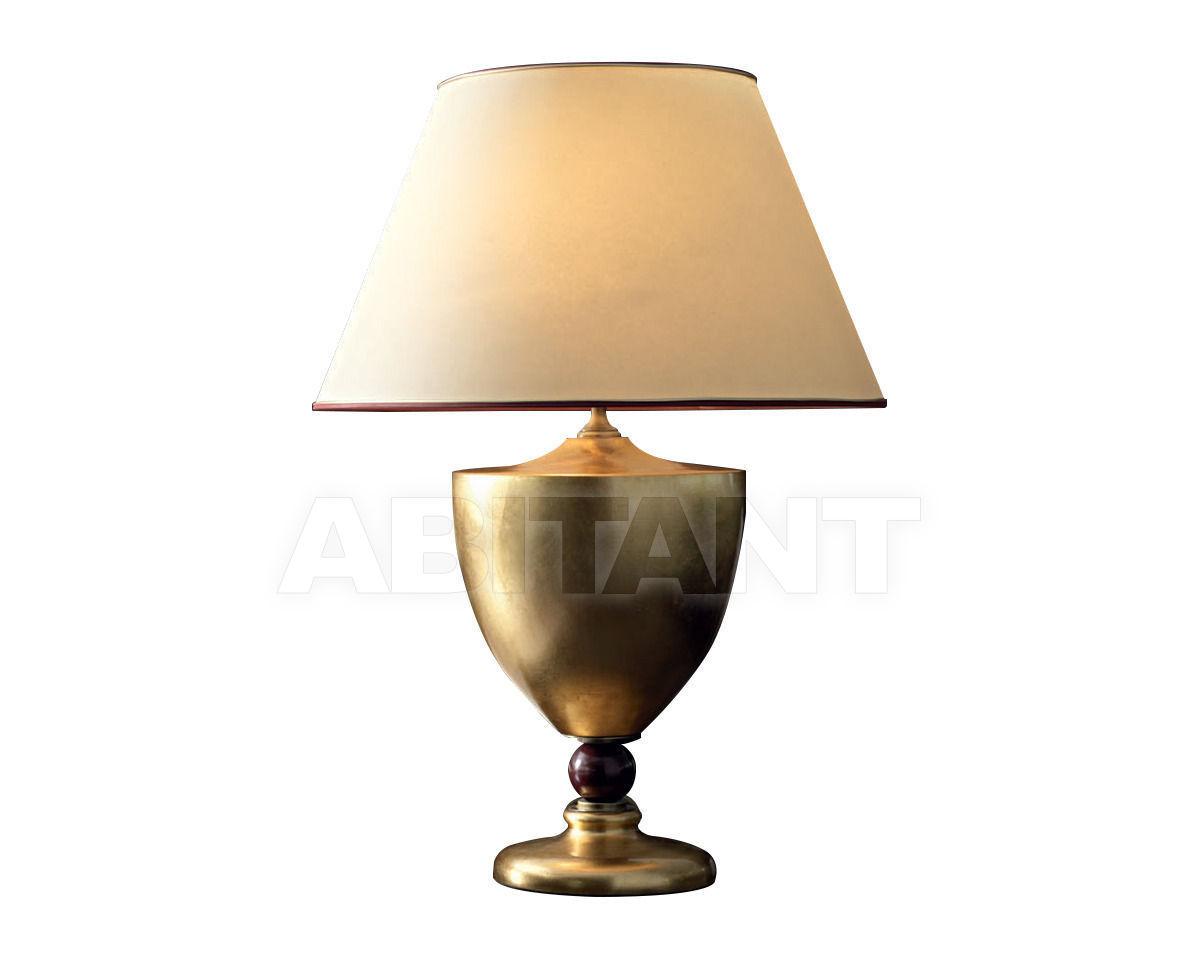 Купить Лампа настольная Le Porcellane  Home And Lighting 02567
