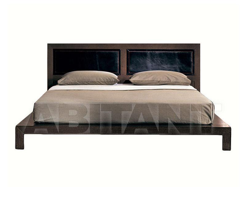 Купить Кровать Bamax Mobili 76.351