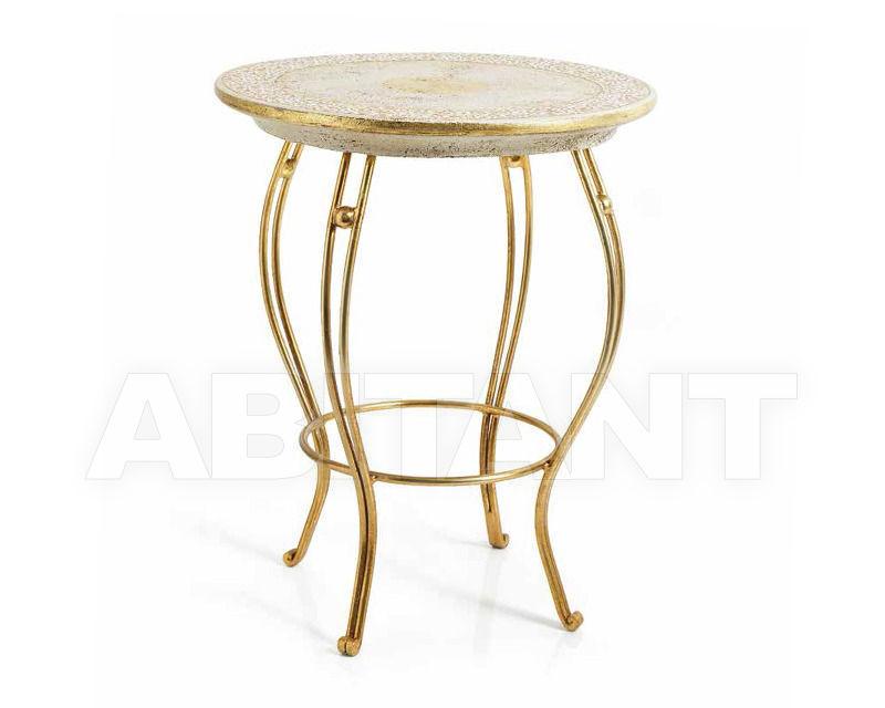 Купить Столик кофейный Le Porcellane  Classico 02594