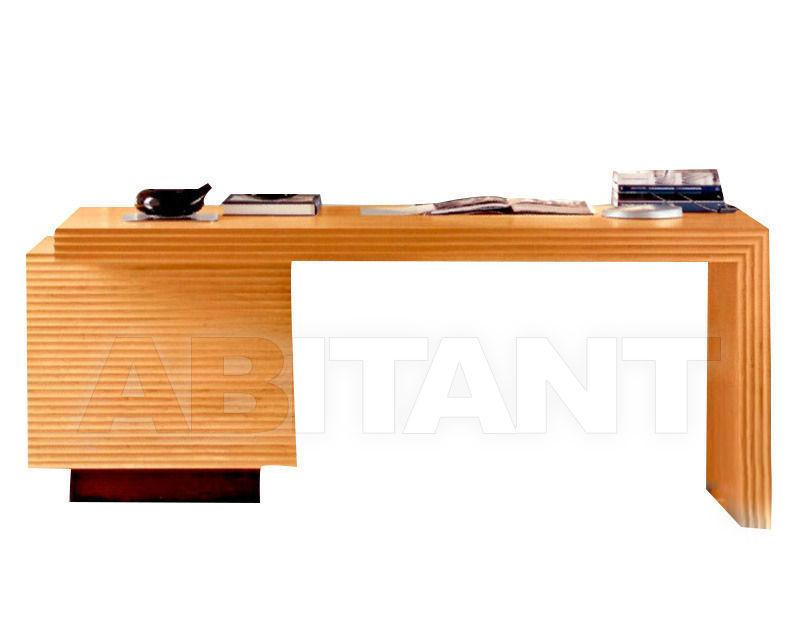 Купить Стол письменный Bamax 2008 80.825