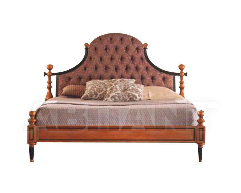 Купить Кровать Bamax 2010 48.363