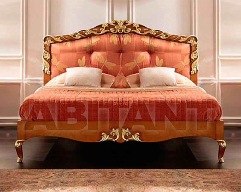 Купить Кровать Bamax 2010 02.351