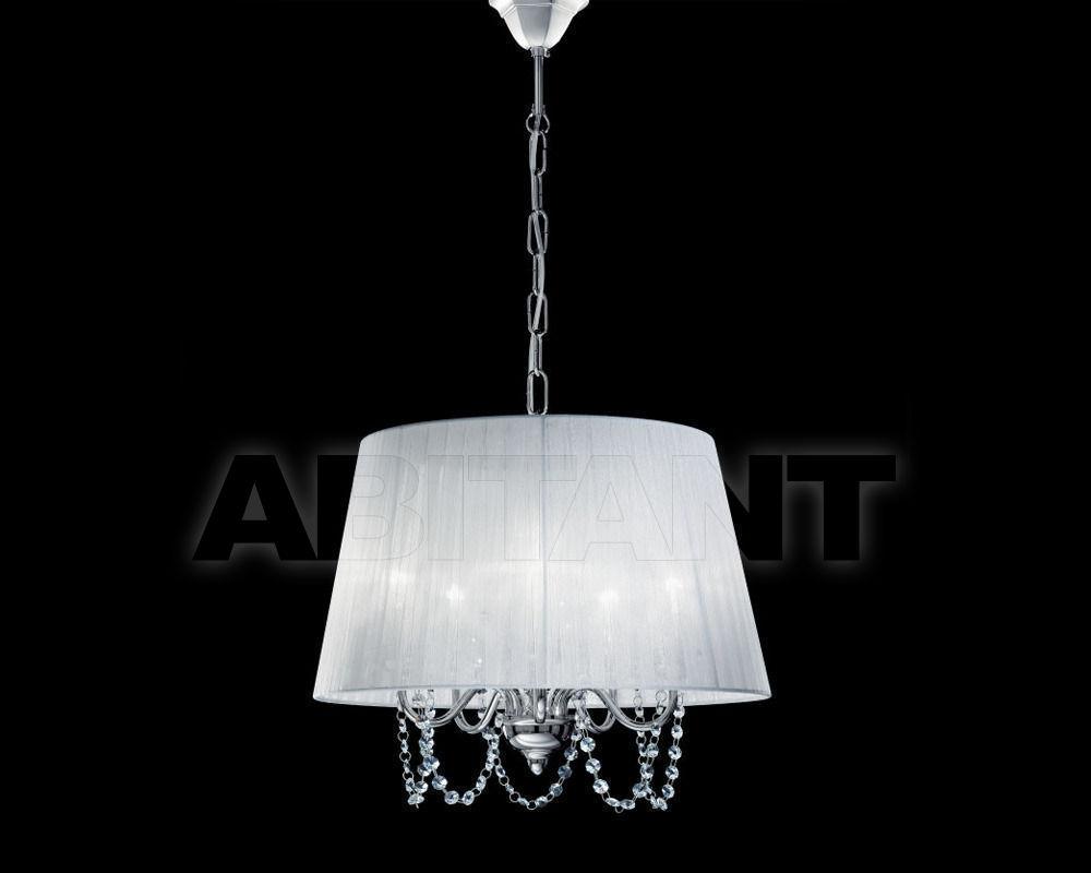 Купить Светильник Effussioni di Luce Indice Alfabetico 5190.1053