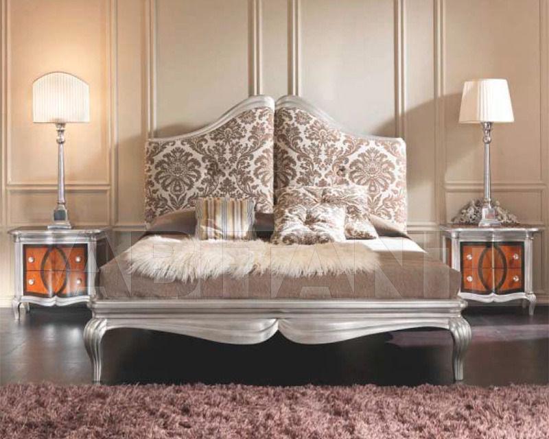 Купить Кровать Bamax 2010 22.353
