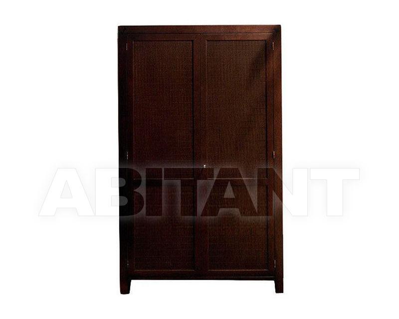 Купить Шкаф гардеробный Bamax Mobili 58.302