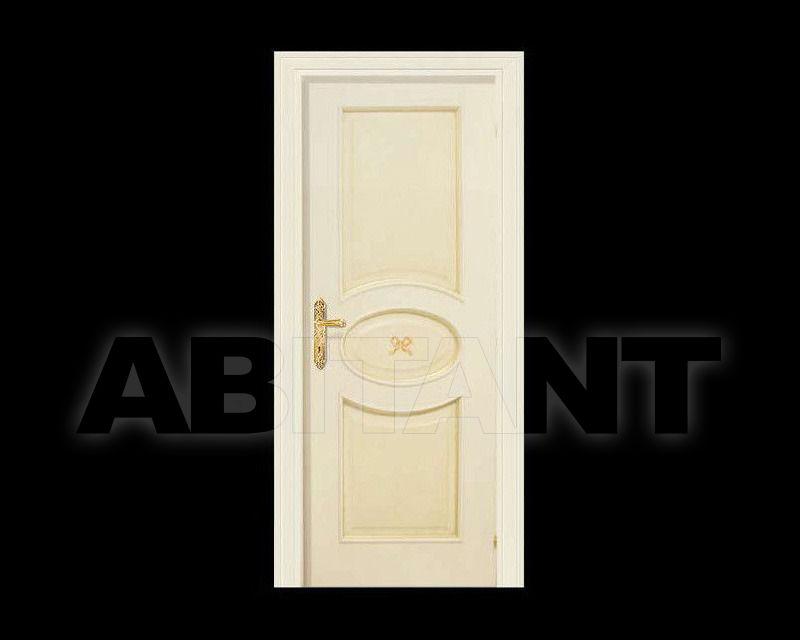 Купить Дверь деревянная Asnaghi Interiors Doors Collection PR2501-1