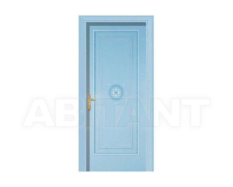 Купить Дверь деревянная Asnaghi Interiors Doors Collection PR24011