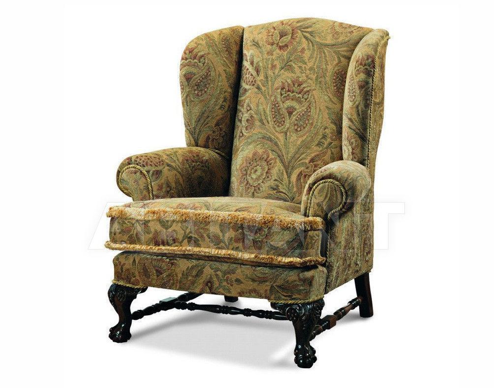 Купить Кресло Francesco Molon Upholstery P347
