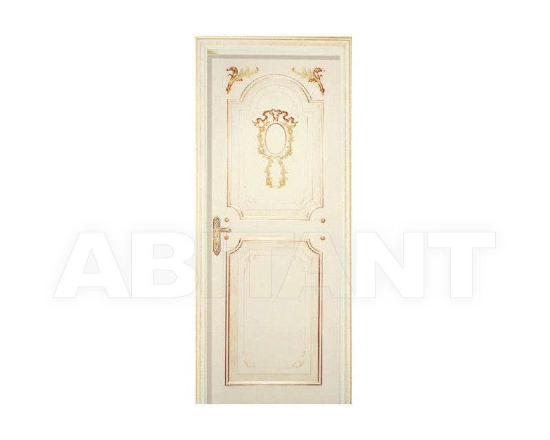 Купить Дверь деревянная Asnaghi Interiors Doors Collection PR1101-1