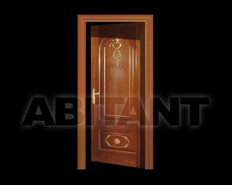 Купить Дверь деревянная Asnaghi Interiors Doors Collection PR9001-1
