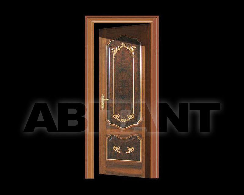 Купить Дверь деревянная Asnaghi Interiors Doors Collection PR7001-1