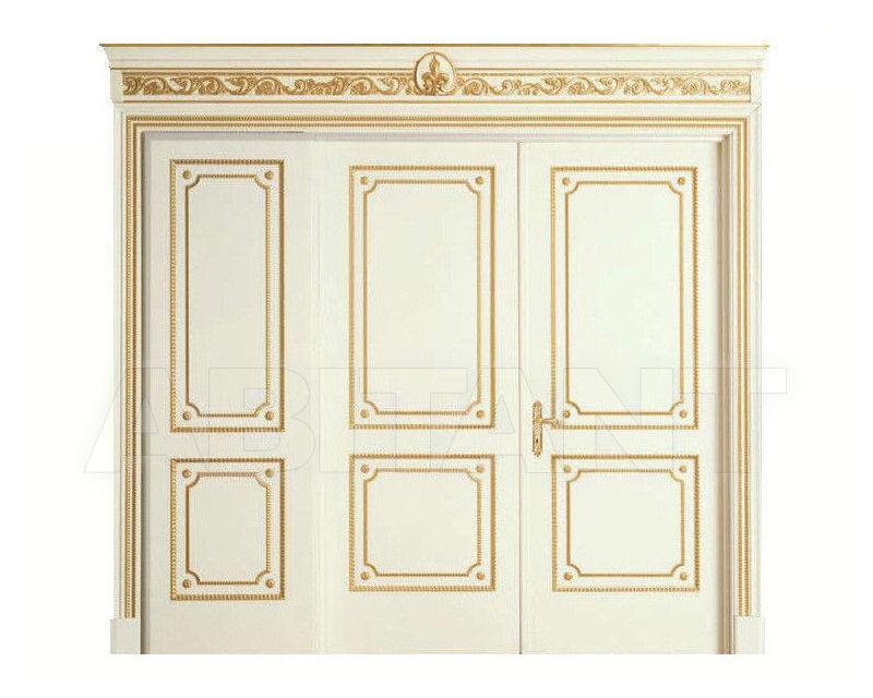 Купить Дверь деревянная Asnaghi Interiors Doors Collection PR2003-1