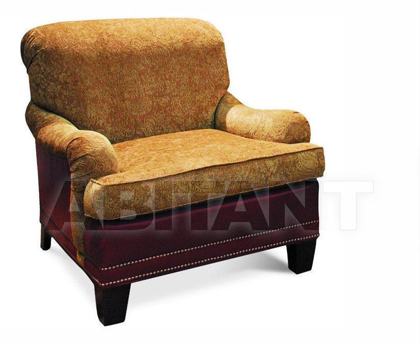 Купить Кресло Francesco Molon Upholstery P378