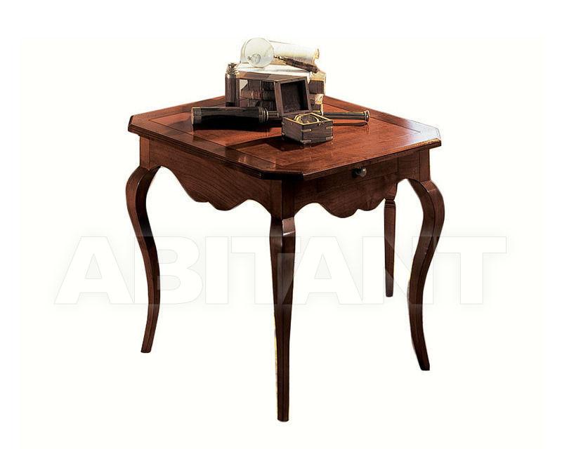 Купить Столик приставной Bamax Mobili 80.661