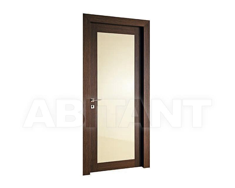 Купить Дверь стеклянная New design porte Yard 1913/QQ/PL