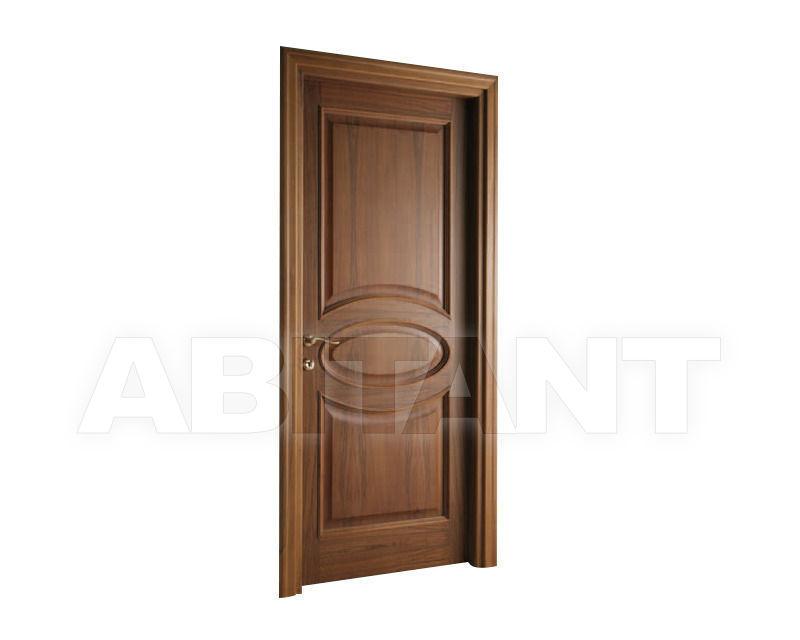 Купить Дверь деревянная New design porte Yard 1018/QQ/CB