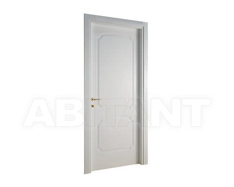 Купить Дверь деревянная New design porte Yard Villa La Rotonda 762/QQ/Y