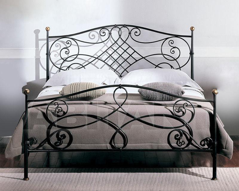 Купить Кровать Bamax Mobili 57.351