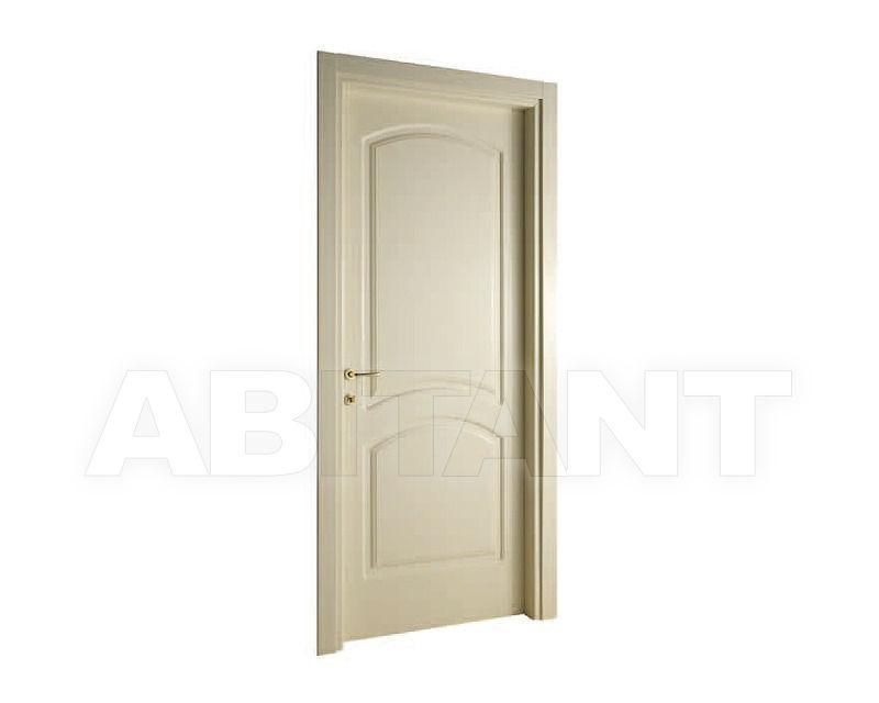 Купить Дверь деревянная New design porte Yard Cantosi 722/QQ/A