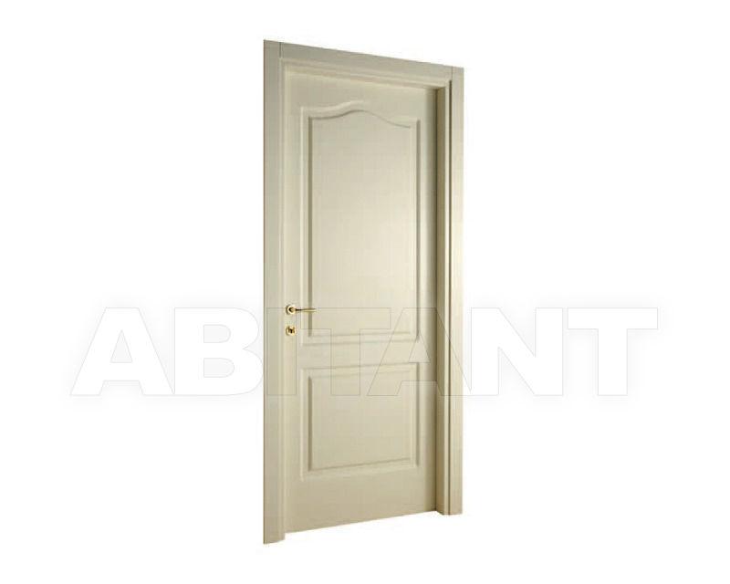 Купить Дверь деревянная New design porte Yard Cantosi 712/QQ/A