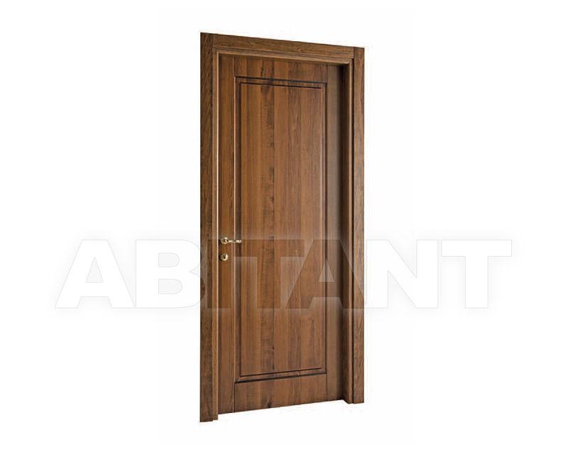 Купить Дверь деревянная New design porte Yard Villa Montecchio 753M/QQ/P