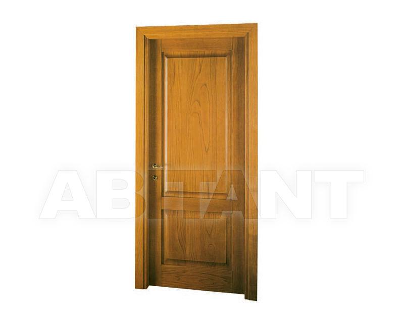 Купить Дверь деревянная New design porte Yard Guarini 314